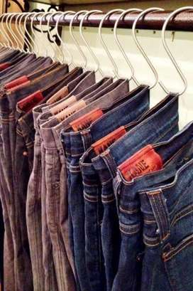 Denim Jeans Mega Sale 2 in 750