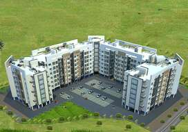 festival offers township project arihant group taloja