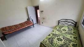 4Dan's PG for Men/Boys Hostel  in NAD Junction & Allipuram