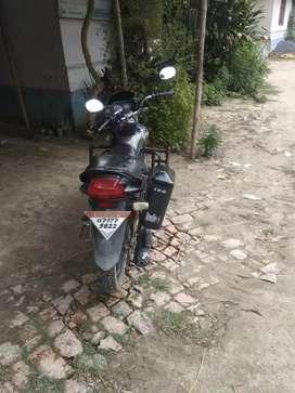 Banjari Gopalganj