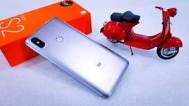 Xiaomi Redmi S2 TAM Gray