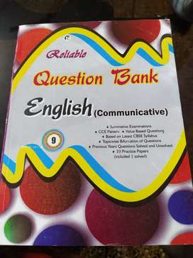 English communicative
