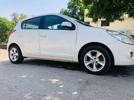 Hyundai i20 Sportz for sale
