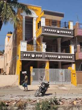 House for rent Cmc patient