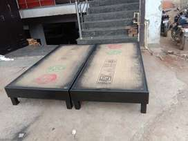 Brand new double bed at wholosale price