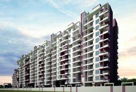 2BHK luxury homes in wakad at lowest price in wakad @60L