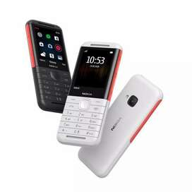 NOKIA 5310 VERY CHEAP RATE