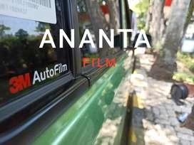 KACA FILM 3M DLL BISA PANGGILAN