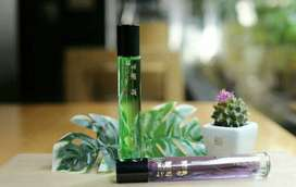 Reseller Parfum MJ