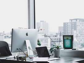 Technical Support Job in Gurgaon