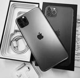 apple iphone new models availabel also accsoreis call me now