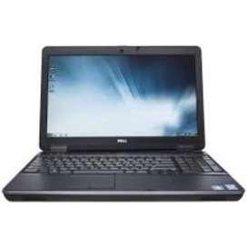 Dell c2d ram 4  gb hdd 320