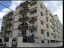 House for lease in vijaynagar white field,No brokerage