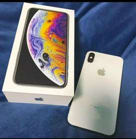 GET IPHONE MOBILE AVAILABLE IN BEST PRICE