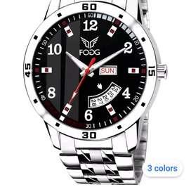 Men royal watch