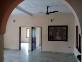 3 bhk house for rent at kakanad ngo quarters bus stop ground floor