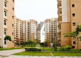 3bhk ready to move in flats fully for sale in gurgaon.