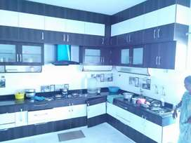 Individual duplex house for sale. At very competitive price
