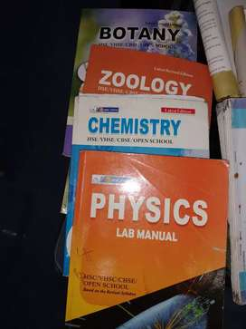 Plus 1 and plus 2 textbooks and guides
