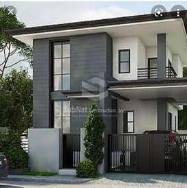House for  Rent  Bannimantap Mysuru