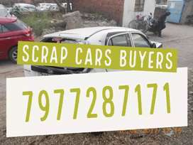 == SCRAP CARS BUYERS OLD CARS BUYERSS