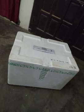 Jual Box Styrofoam 52x37x34
