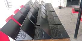EXCELLENT CONDITIONED DELL LATITUDE E6410,CORE I7 PROCESSOR,4GB/500GB