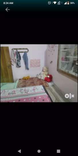 Room on rent begpur