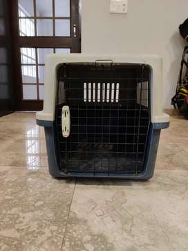Dog Kennel for small dogs