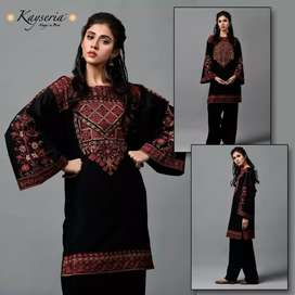 Female clothes Free home delivery  in all pakistan
