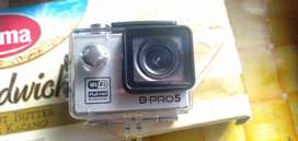 Jual camera brica bpro5 AE