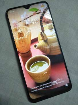 REALME 5 PRO BRAND NEW (AGE- 1 DAY ONLY)