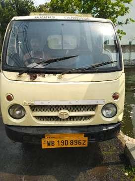 150,sodepur road Kolkata 700082