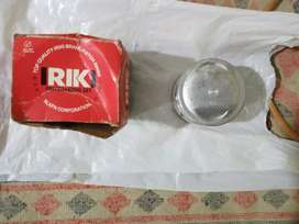 Honda CG 125 Ring Piston. 1.00 available