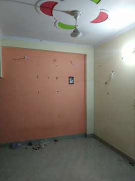 One bhk for sale near metro