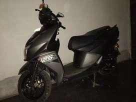 Exange with  bike Exange..  sale