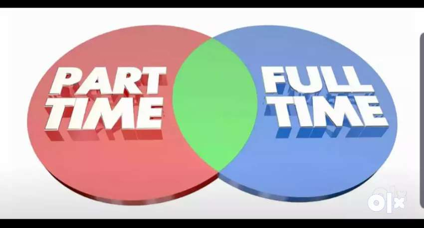 Can work full or part time & earn monthly income. 0