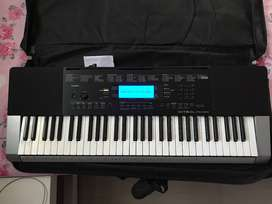 Casio CTK-4400 for sale