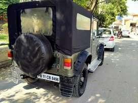 New Bhatiwal motors
