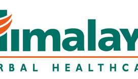 Hiring Available For Himalaya Company.