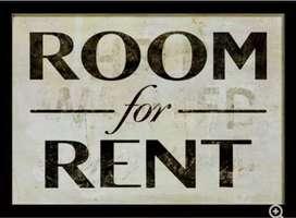 Bachelors Room or sharing room at calicut
