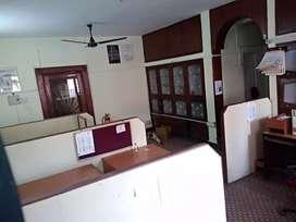 OFFICE on RENTAL in Panaji