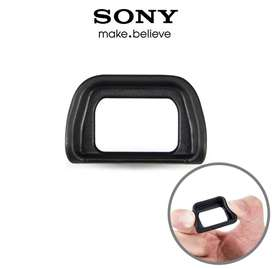 Rubber Karet Eyecup Eyepiece Viewfinder Sony FDA-EP10 Sony A6000 A6100