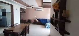 Residential Flat 2 BHK for sale in Tdi city sector 117 Mohali
