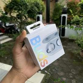 "Samsung Galaxy ""Buds"" ‼️ True Wireless Earbuds"