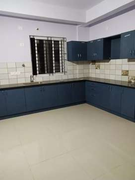 2 BHK RENT  10 and 12 K.  WITH CAR PARK VIJYAYANAGARA MYSORE