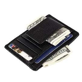 Money Clip Card Holder JBL 6014