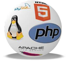 Urgent Opening in Software Company for PHP/Web Developers Developers