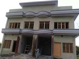 2 Ready Made Homes For Sale   3,3 marlas