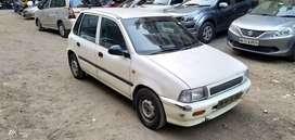 Maruti Suzuki Zen LXI, 2000, Petrol